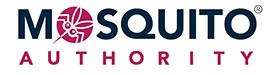 MOSQUITO AUTHORITY FRANCHISE SALES DEVSITE